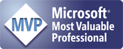 Microsoft MVP Security 2008
